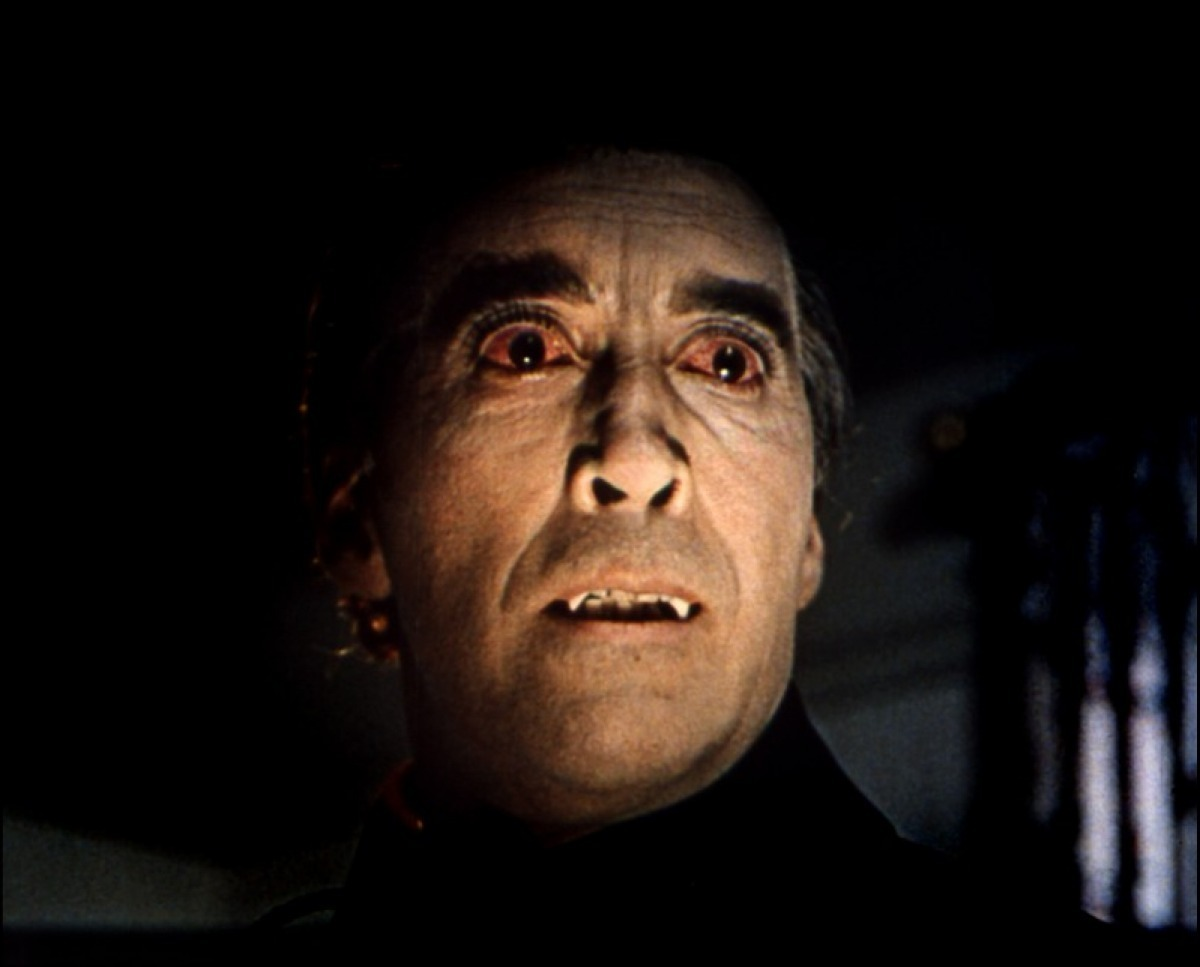 http://jenicewriter.files.wordpress.com/2013/04/vampire-christopher-lee.jpg