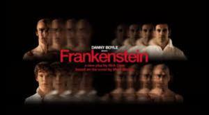 Frankensteinplay