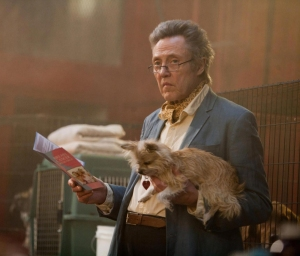 7 psychopaths walken