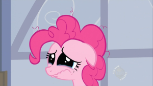 20120205040046!Pinkie_Pie_about_to_cry_S2E13