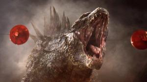 Godzilla_THUMB_medium