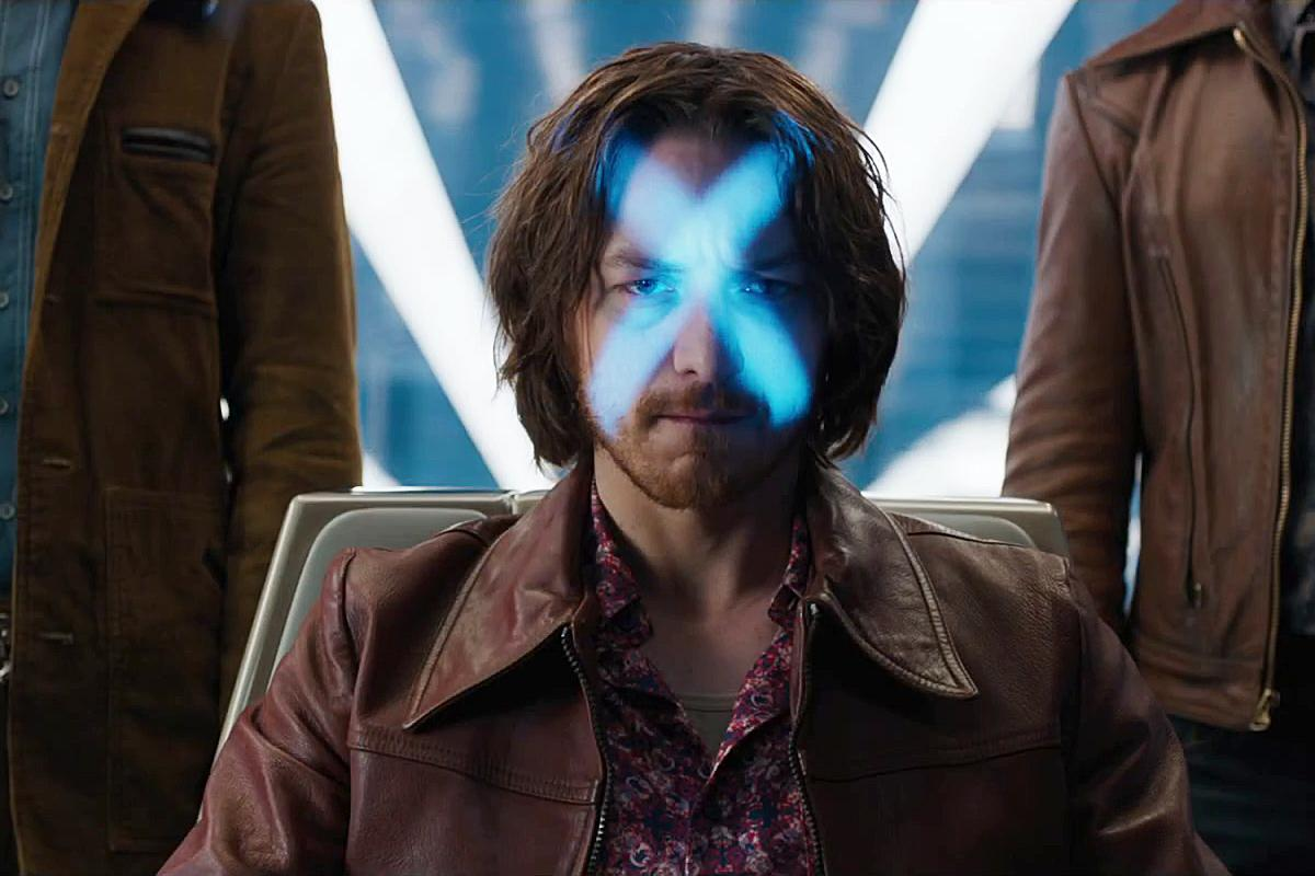 Mutant and proud – X-Men: Days of Future Past | Write into the Woods