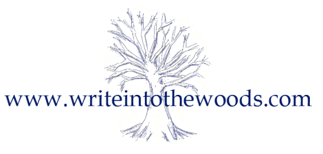 http://www.writeintothewoods.com